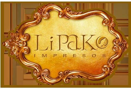 LIPAK IMPRESOS