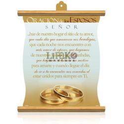 CG07 oración de los esposos