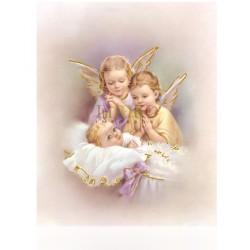CMD38 H dos ángeles