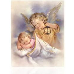 CMD39 H ángel farol