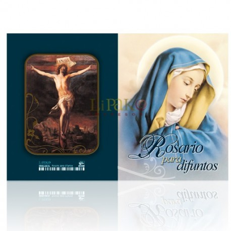 LG02 rosario para difuntos