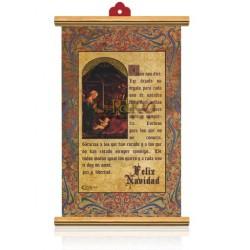 CN 9 Jesús nos dice