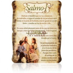 CS 01 salmo 1