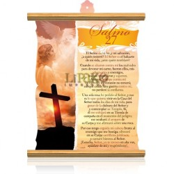 CS06 salmo 27