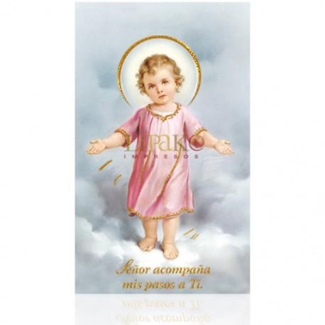 BM28 Niñito Jesús