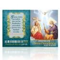 Oraciones Divina Providencia