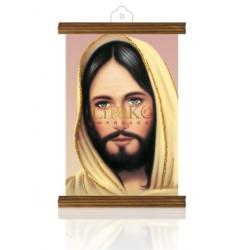 Mensaje de Jesús