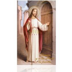 Jesús llama ORO
