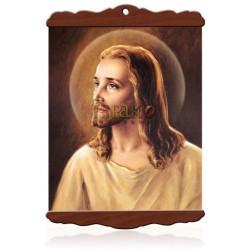 CMD30 Cristo Lasallista