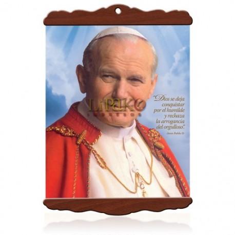 CMD46 Juan Pablo II (oficial)