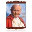 Juan Pablo II (oficial)