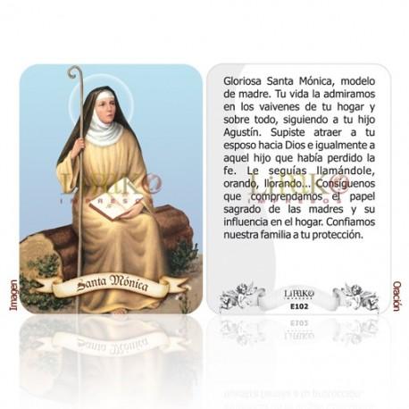 E102 santa mónica