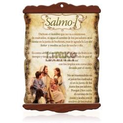 CS01 Salmo 1