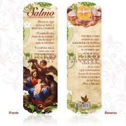 SM121 Salmo 128