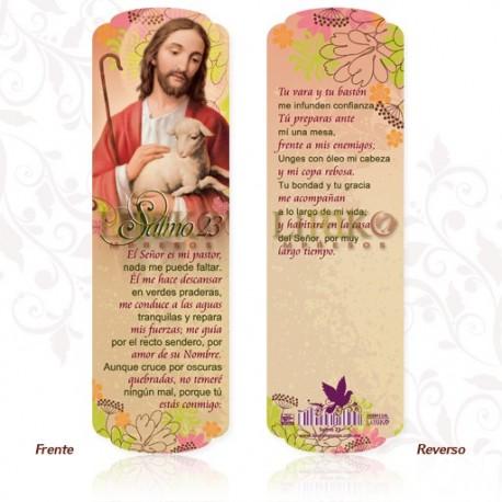 SM114 Salmo 23