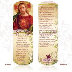 SM107 Salmo 1