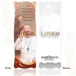 SIM46H Papa Francisco [ángeles]