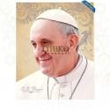 Papa Francisco (rostro)