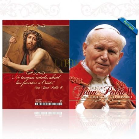 LG28 San Juan Pablo II