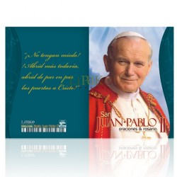 LC68 Beato Juan Pablo II