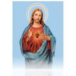 CME49H Sagrado Corazón