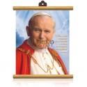 San Juan Pablo II (oficial)
