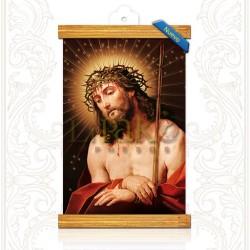 PM57M Preciosa Sangre de Cristo ORO