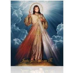 CMD24 H Señor de la misericordia ORO