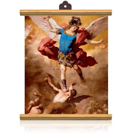 CME11W San Judas Tadeo