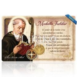 CBA6 San Benito Abad [Adherible]