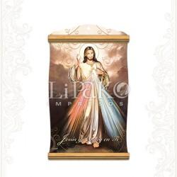 CC17M Jesús confío en tí