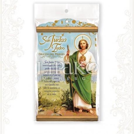 CC28MB San Judas Tadeo [trabajo]