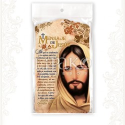 CC76MC Mensaje de Jesús