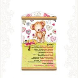 CP57M Amiga