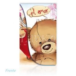 00SIMA05 El amor