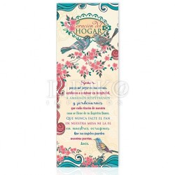 21PPE11 Oración de los esposos