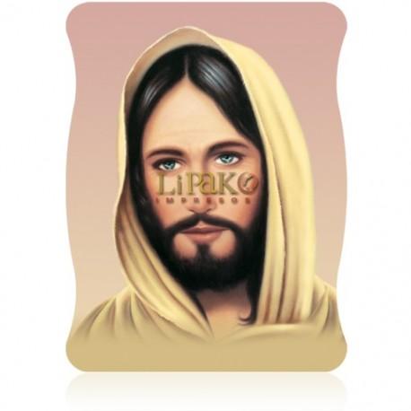 CG09S Mensaje de Jesús