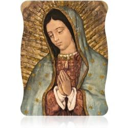 CG20S Virgen de Guadalupe
