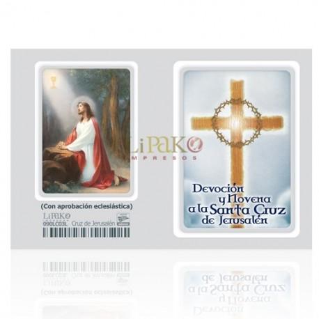 LC03 cruz de jerusalén