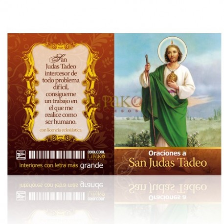 LC08 san judas tadeo