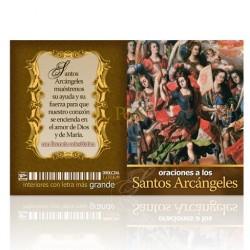 LC24 santos arcangeles