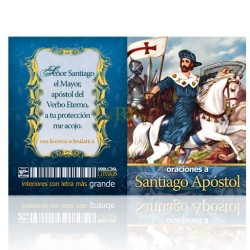 LC36 santo santiago