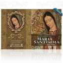 Rosario con Cantos a María Santísima