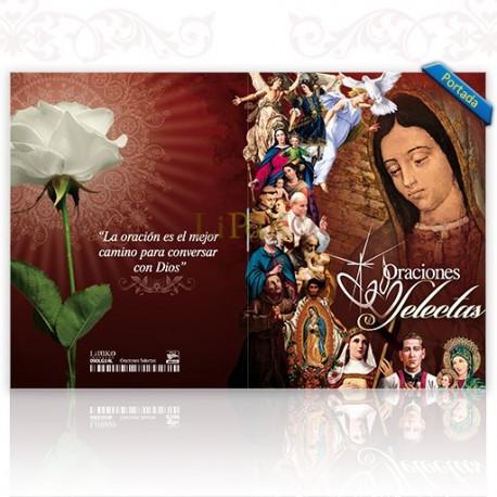 LG14 Oraciones Selectas