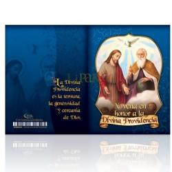NG02 divina providencia