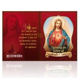 NG09 sagrado corazón de jesús