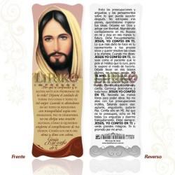SIM31L Mensaje de Jesús