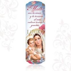 Madre son tu amor