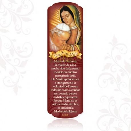 SM103L María de Nazareth