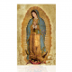 BM9 Virgen de Guadalupe (completa)